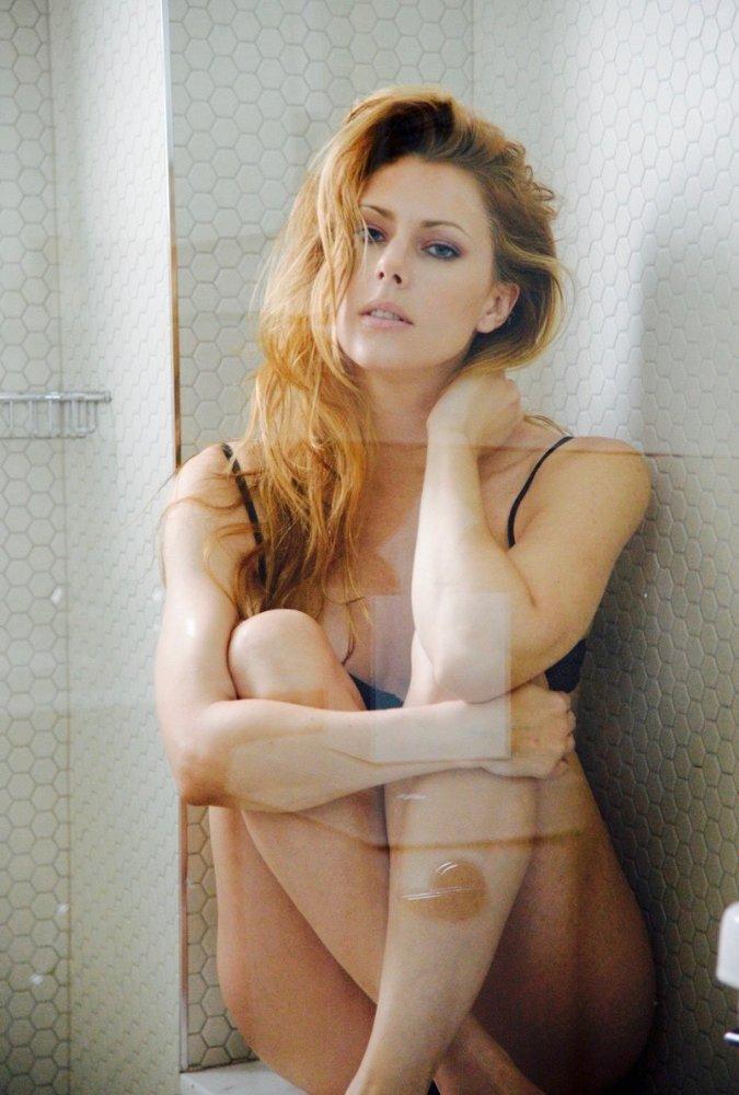 Tara Batesole