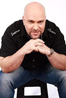 Roger Duguay