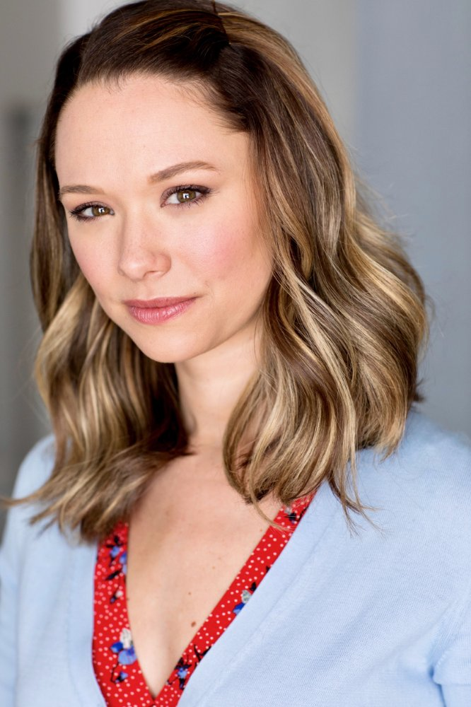 Shannon Hollander