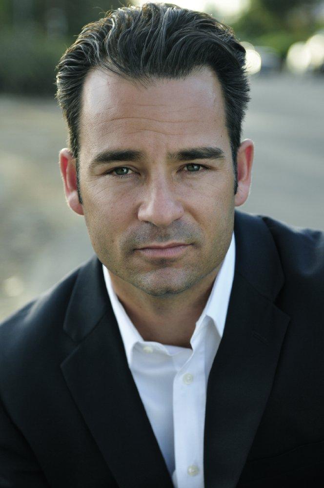 Martin Papazian