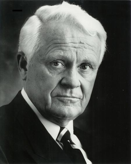 Arthur Eckdahl