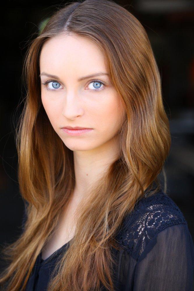Tessa Germaine