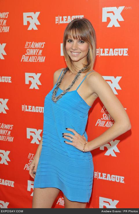 Jill Latiano