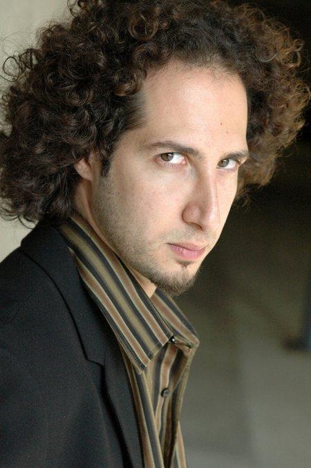 All about celebrity Oren Rehany! Birthday: 20 September 1976