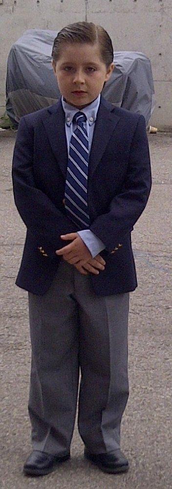 Christian Distefano