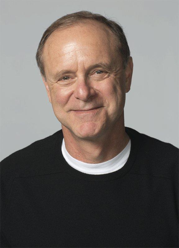 Michael Bofshever
