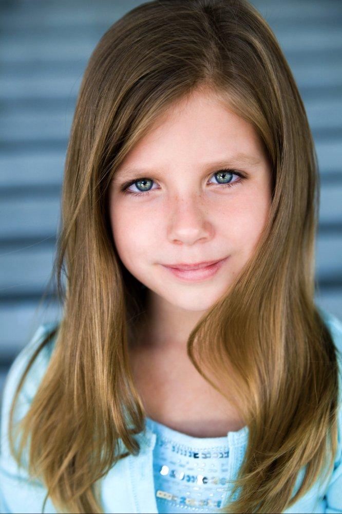 Ashley Wolff