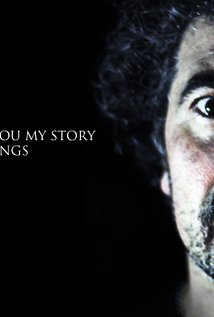 All about celebrity Miltos Yerolemou! Watch list of Movies