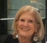 Hilma Falkowski
