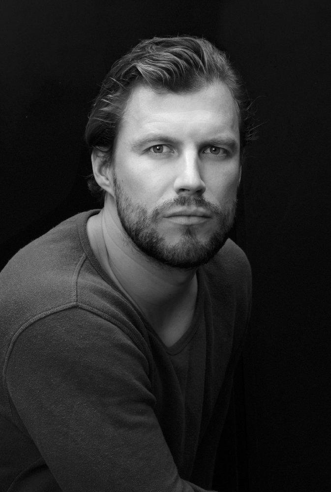Ivar Lykke