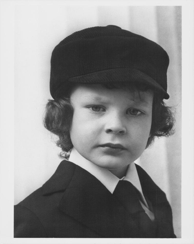 Clive Owen (born 1964) pictures