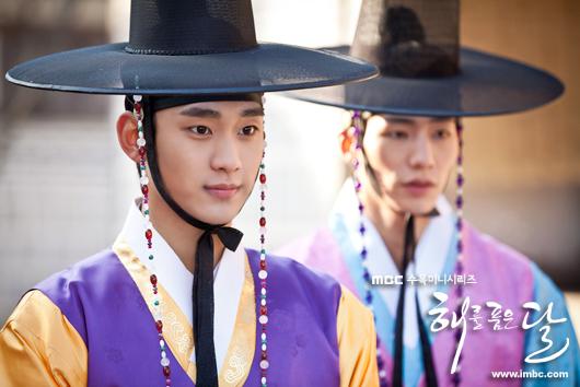 Jae-rim Song