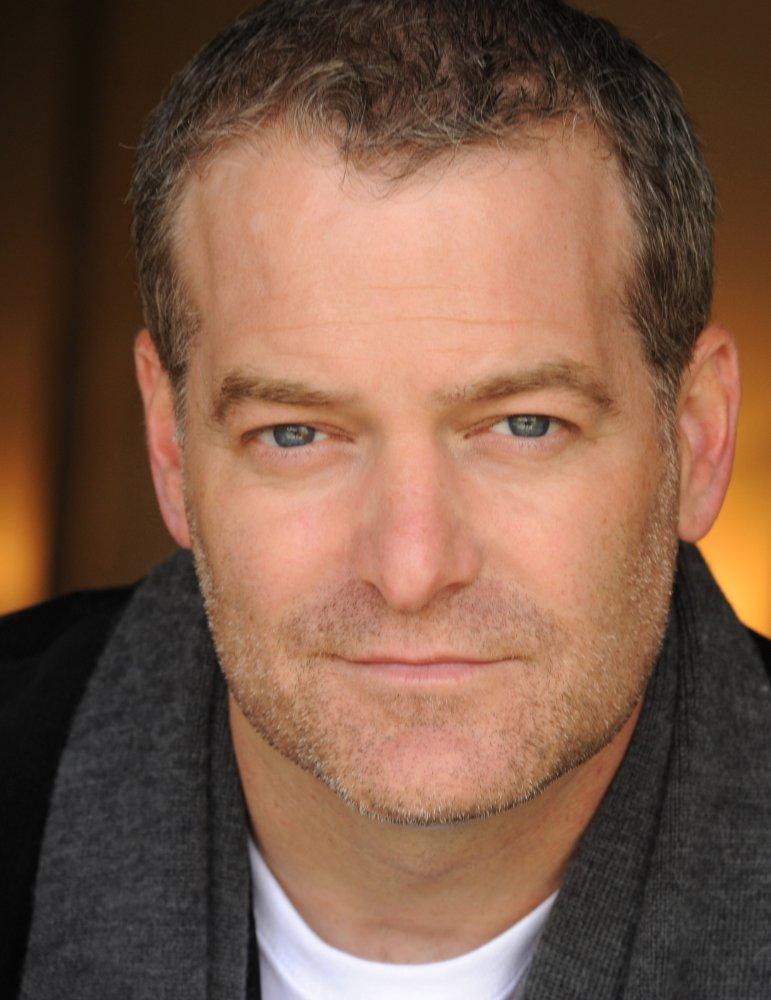 David Goryl