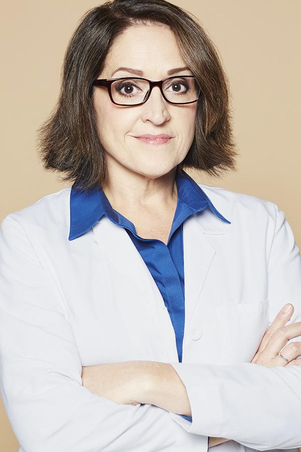 Elena Campbell-Martinez