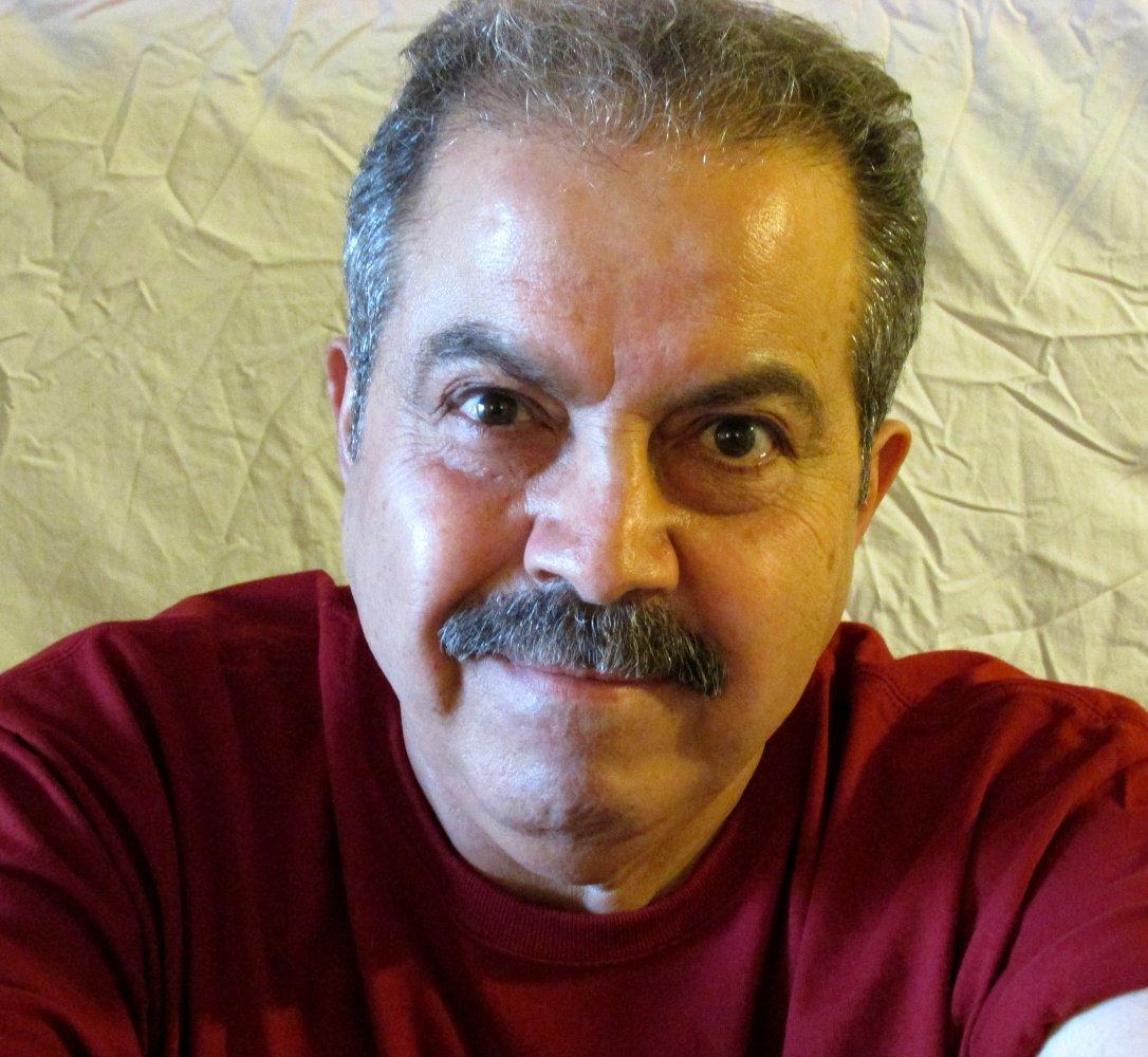 Zuhair Haddad
