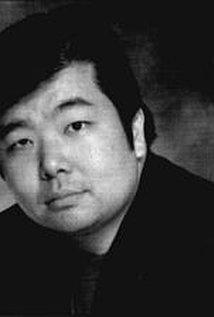 Tadao Tomomatsu