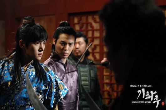 Chang-wook Ji