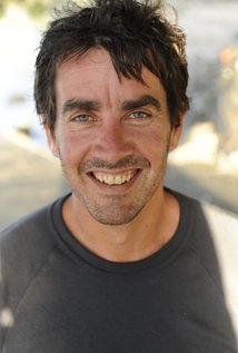 Jonny Brugh