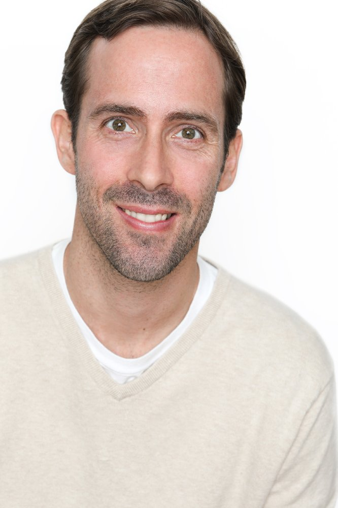 Jason Ciok