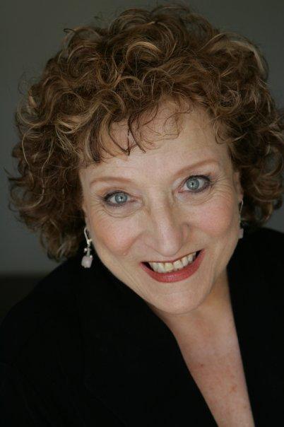 Marlena Poles