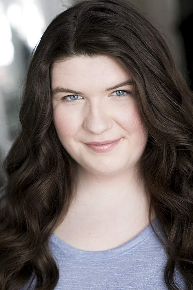 Caitlyn Stephenson