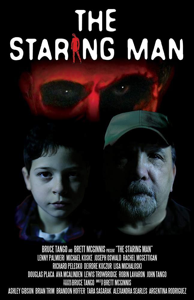ghost hunters movie 2015