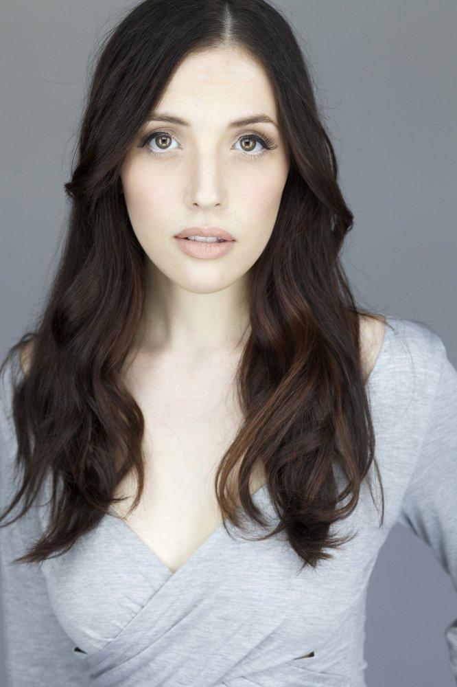 Kate Bristol