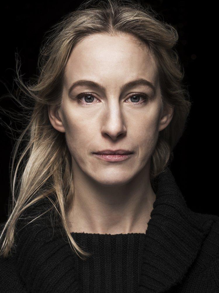 Nathalie Söderqvist