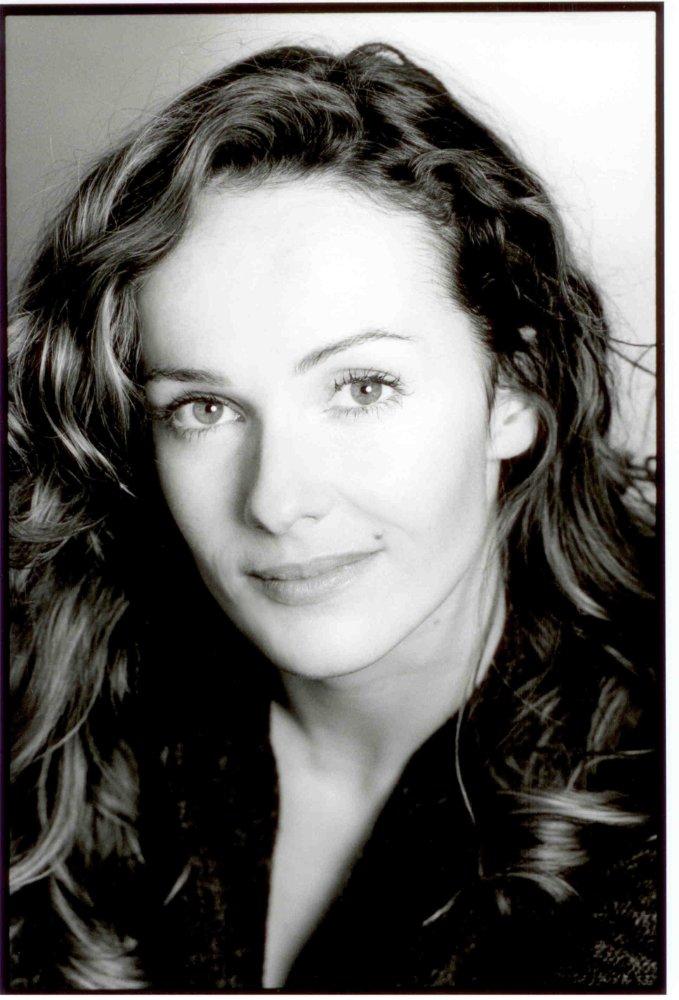 Emma Campbell-Jones