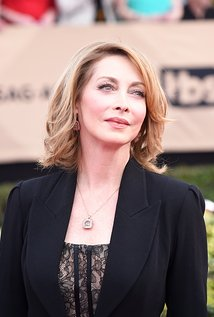 All About Celebrity Sharon Lawrence Birthday 29 June 1961