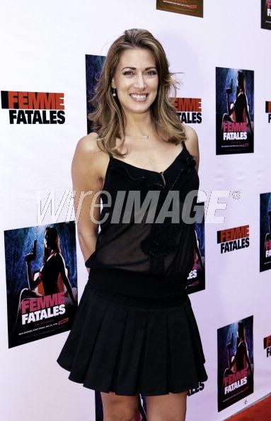 Tara Radcliffe