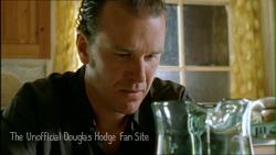 Douglas Hodge