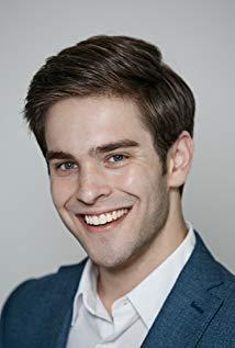 Mathew Darcy