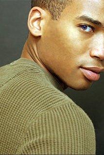 Adam Jamal Craig