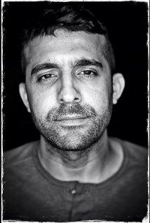 Mourad Zaoui