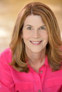 Ann Hearn
