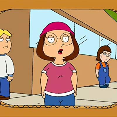 Meg Griffin, Jan Brady, Nancy Bradford