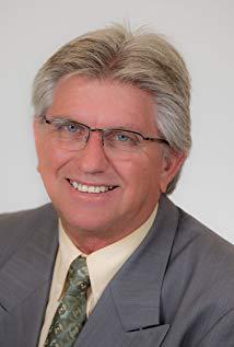 David Sheridan