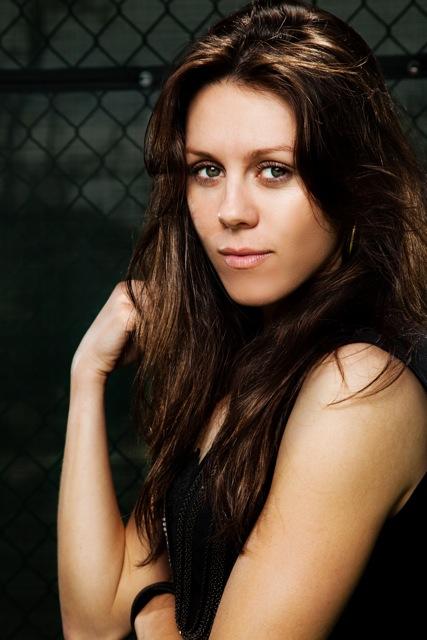 Jacquelyn Zook