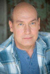 James Healy Jr.