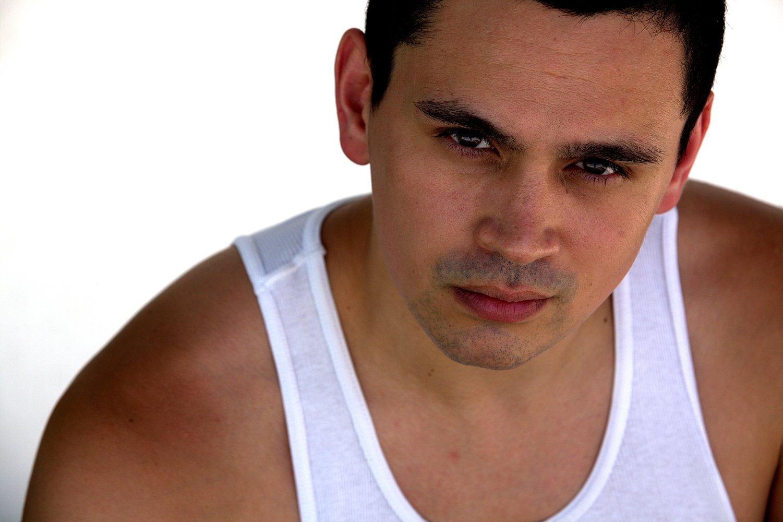 Owen Alabado