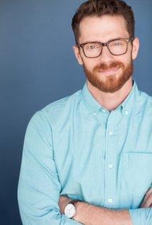 Brett Elam