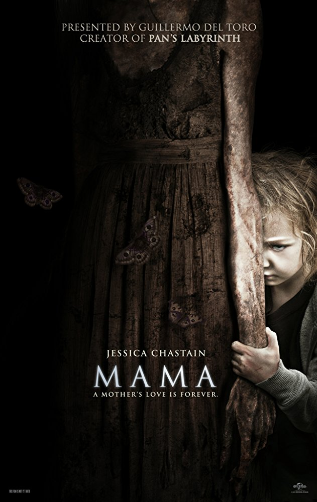 Watch Movies And Tv Shows With Character Mother For Free List Of Movies Mama Scary Movie 5