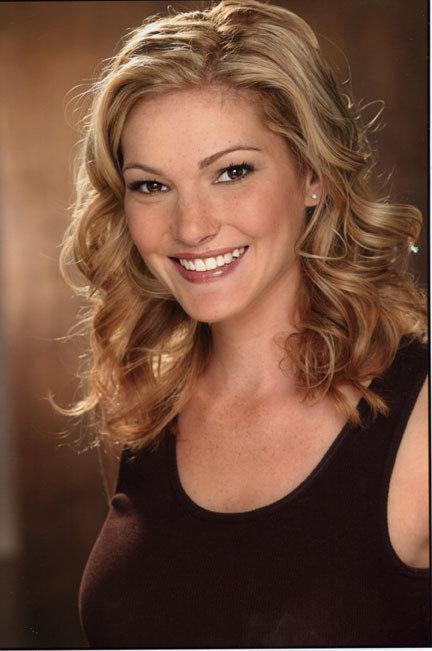 Kelly Cohen