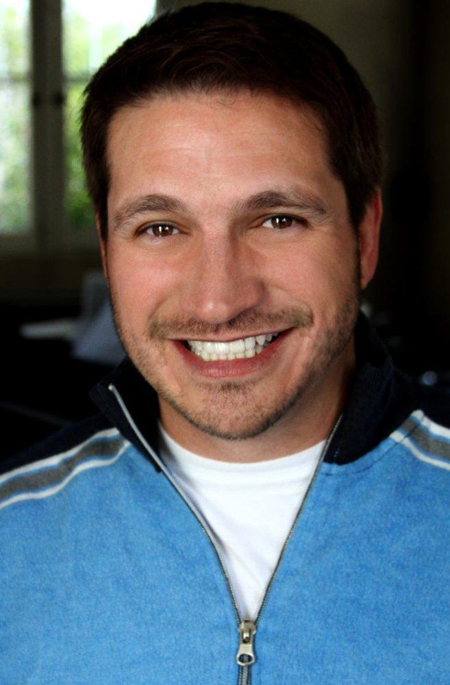 Shawn Balentine