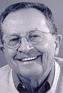 Charles Metten