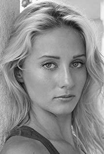 Victoria Fraunberger