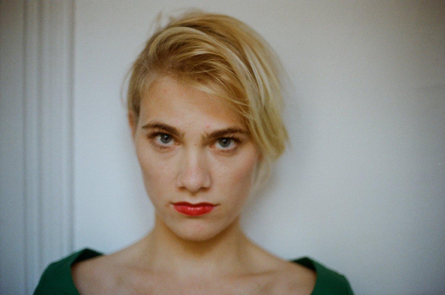 Aino Sirje