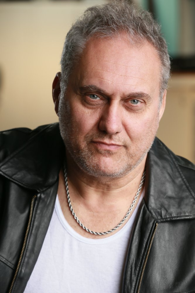 Vito D'Ambrosio