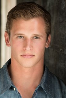 All About Celebrity Cayden Boyd Birthday 24 May 1994 Bedford